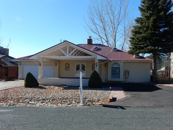 3 bed 3 bath Single Family at 421 Barcus Rd Ruidoso, NM, 88345 is for sale at 300k - 1 of 26