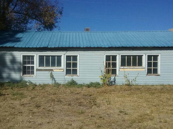 2 bed 1 bath Single Family at 319 W ALTURAS AVE FAIRFIELD, ID, 83327 is for sale at 30k - 1 of 4