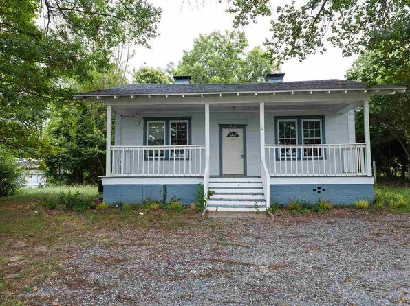 2 bed 1 bath Single Family at 518 Quartermaster Rd Spartanburg, SC, 29301 is for sale at 46k - 1 of 21