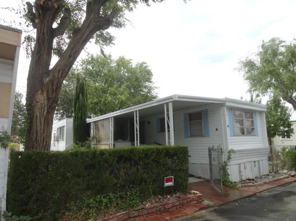 2 bed 1 bath Mobile / Manufactured at 45446 7th St E Lancaster, CA, 93535 is for sale at 17k - 1 of 14
