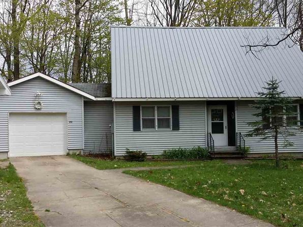 3 bed 2 bath Single Family at 213 Gulf Rd Colton, NY, 13625 is for sale at 199k - 1 of 24