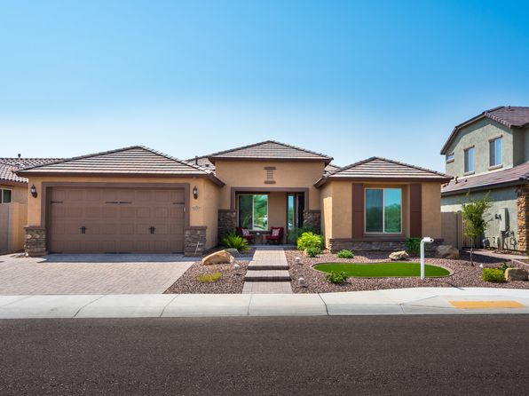 3 bed 2 bath Single Family at 10759 W Paso Trl Peoria, AZ, 85383 is for sale at 393k - 1 of 38
