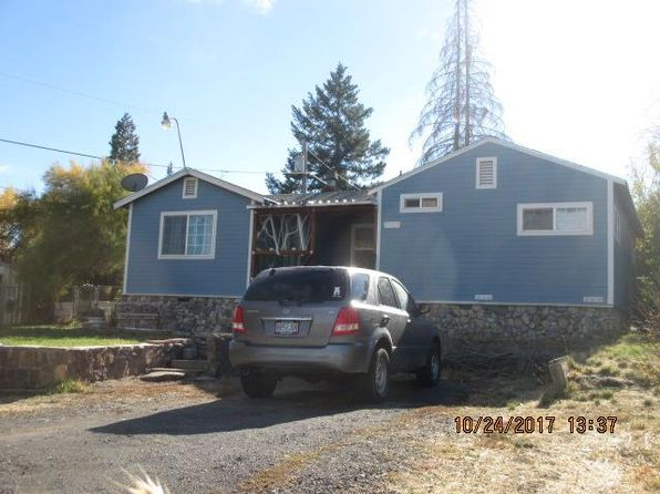 3 bed 2 bath Single Family at 2129 Dover Ave Klamath Falls, OR, 97601 is for sale at 86k - 1 of 9