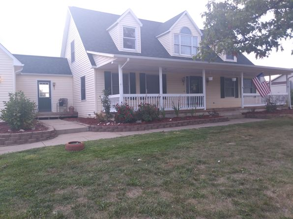 3 bed 3 bath Single Family at 10162 Sharp Rd Swartz Creek, MI, 48473 is for sale at 240k - 1 of 20