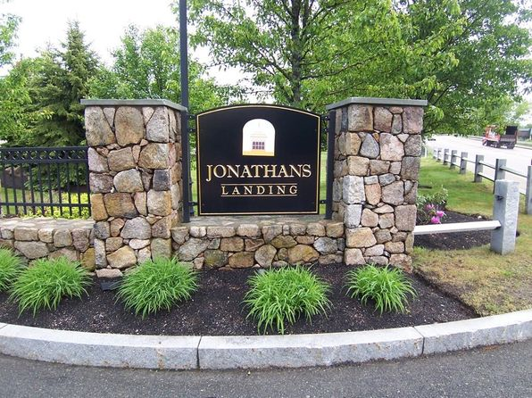 2 bed 2 bath Condo at 428 John Mahar Hwy Braintree, MA, 02184 is for sale at 470k - 1 of 12