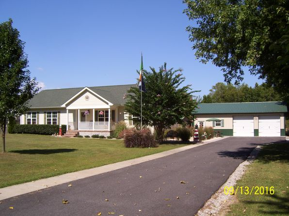 3 bed 3 bath Single Family at 31309 Kendale Rd Lewes, DE, 19958 is for sale at 326k - 1 of 65