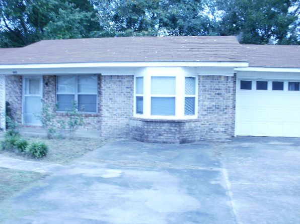 3 bed 2 bath Single Family at 403 E Taylor St Paris, AR, 72855 is for sale at 90k - 1 of 11