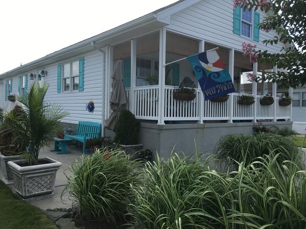 Ocean city md for sale by owner fsbo 40 homes zillow for Zillow ocean city