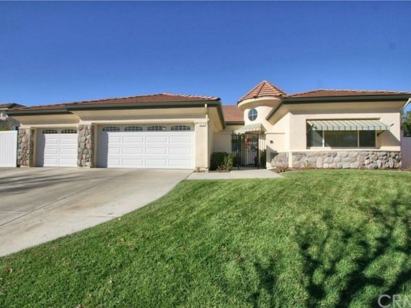 4 bed 3 bath Single Family at 217 Kayla Ct Paso Robles, CA, 93446 is for sale at 709k - 1 of 39
