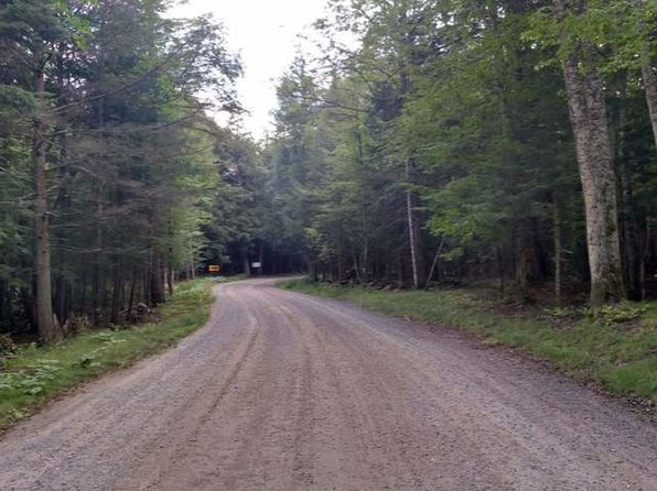 null bed null bath Vacant Land at ON Duck Lake Rd E Watersmeet, MI, 49969 is for sale at 157k - 1 of 3
