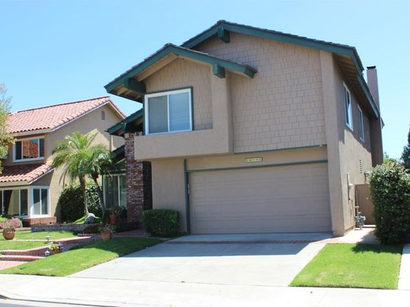 4 bed 3 bath Single Family at 24742 Via Princesa Lake Forest, CA, 92630 is for sale at 750k - 1 of 26