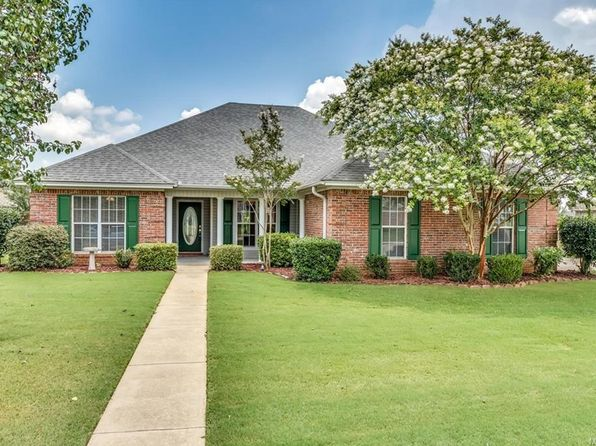 4 bed 2 bath Single Family at 360 Maribeth Loop Deatsville, AL, 36022 is for sale at 185k - 1 of 40
