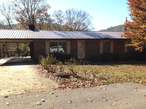 3 bed 2 bath Single Family at 587 Pine Rdg Harold, KY, 41635 is for sale at 125k - 1 of 13
