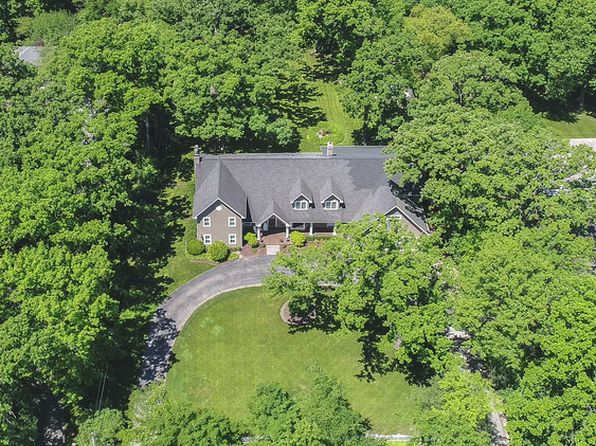 6 bed 6 bath Single Family at 300 Sunset Ridge Rd Northfield, IL, 60093 is for sale at 1.90m - 1 of 37