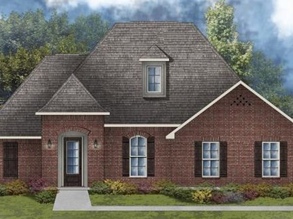 4 bed 3 bath Single Family at 223 Acadia Park Dr Covington, LA, 70435 is for sale at 316k - 1 of 2