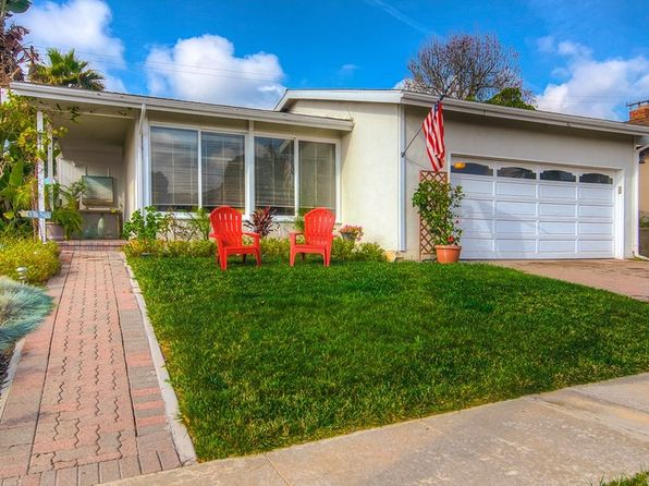 3 bed 2 bath Single Family at 641 Sandpiper Dr Seal Beach, CA, 90740 is for sale at 1.18m - 1 of 28