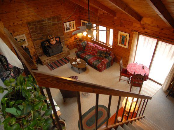4 bed 3 bath Single Family at 3430 Deer Run Rd Blacksburg, VA, 24060 is for sale at 240k - 1 of 37