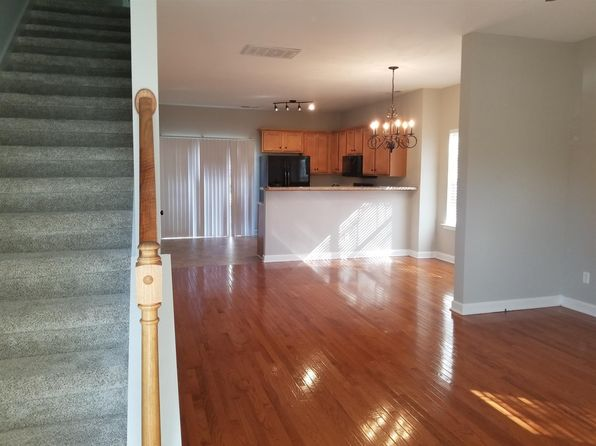 2 bed 3 bath Condo at 1939 LOMBARDIA LN MADISON, TN, 37115 is for sale at 148k - 1 of 5