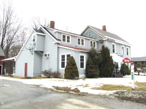 2 bed 4 bath Single Family at 1967 US Route 4 Mendon, VT, 05701 is for sale at 150k - 1 of 13