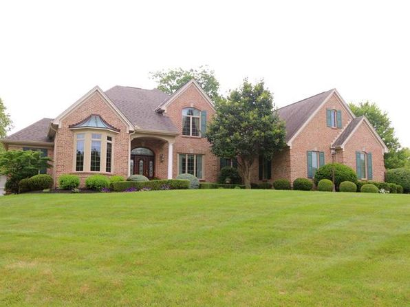 5 bed 5 bath Single Family at 10872 Rosebriar Dr Union, KY, 41091 is for sale at 710k - 1 of 29