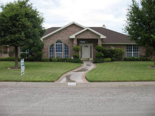 Recently sold homes in san angelo tx 1 350 transactions for Home builders in san angelo tx