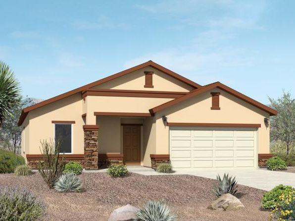 El Paso Real Estate - El Paso TX Homes For Sale | Zillow Used Mobile Homes For Sale In Nm on used tools, used mobile home prices 94533, used mobile home sale florida, used mobile home doors,
