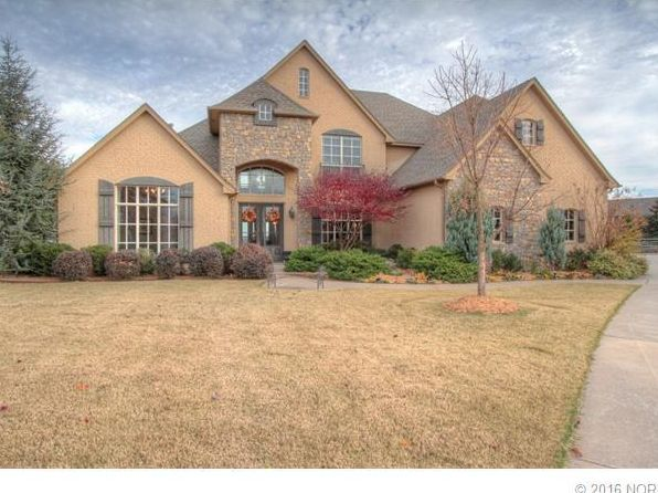 74012 for sale by owner fsbo 20 homes zillow rh zillow com