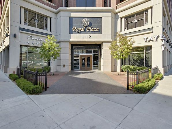 Downtown Boise Condos & Apartments For Sale - 22 Listings ...