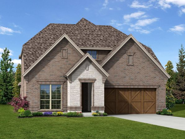 heath real estate heath tx homes for sale zillow