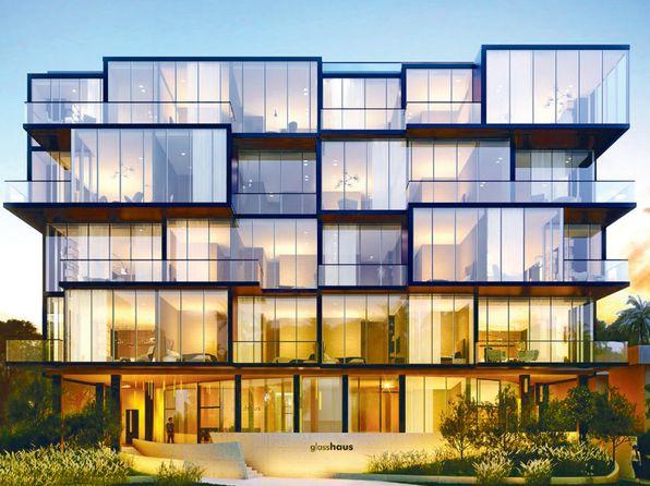 Miami FL Condos U0026 Apartments For Sale   4,165 Listings | Zillow