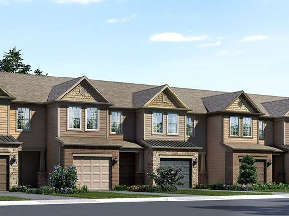 jacksonville new homes  u0026 jacksonville fl new construction