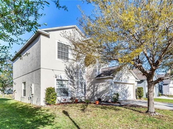 Orlando fl single family homes for sale 1966 homes zillow house for sale malvernweather Choice Image