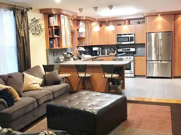 studio apartments for rent. Apartment For Rent Apartments in Brooklyn NY  Zillow