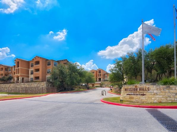 Apartments For Rent in Stone Oak San Antonio   Zillow