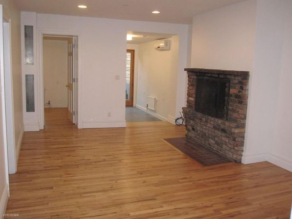 new york apartments for rent. Apartment For Rent Apartments in New York  Zillow