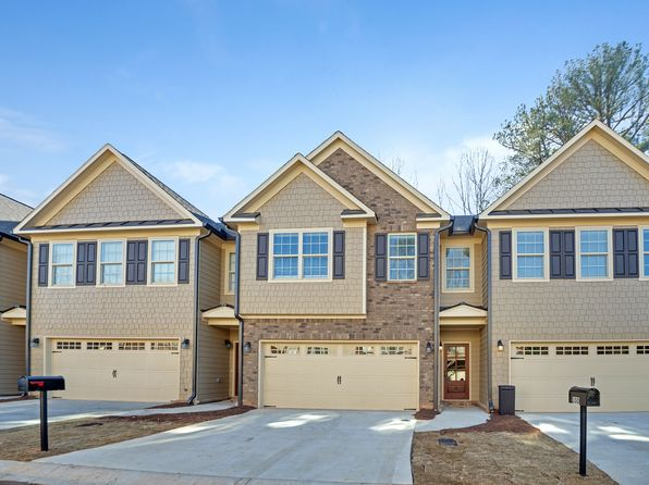 Gwinnett County GA Open Houses - 143 Upcoming | Zillow