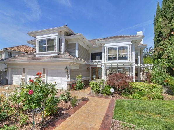Granite Bay Real Estate Granite Bay Ca Homes For Sale