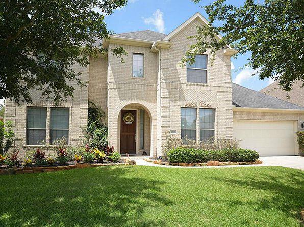 League City Real Estate - League City TX Homes For Sale ...