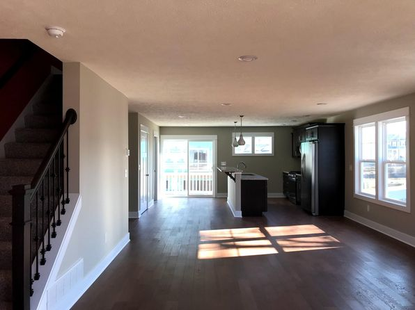 houses for rent in okemos mi 7 homes zillow