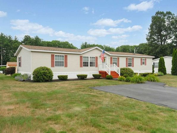 Madbury nh mobile homes manufactured homes for sale 0 for Least expensive prefab homes