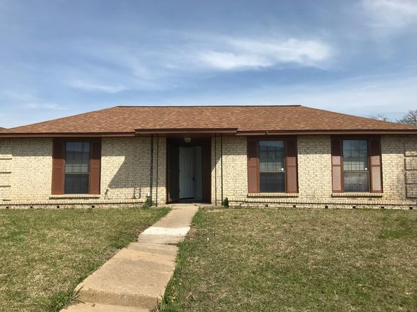 houses for rent in mesquite tx 99 homes zillow