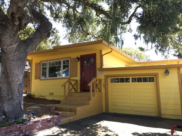 Rental Listings in Pacific Grove CA 21 Rentals Zillow