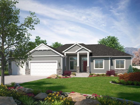 Ut real estate utah homes for sale zillow new construction sciox Choice Image