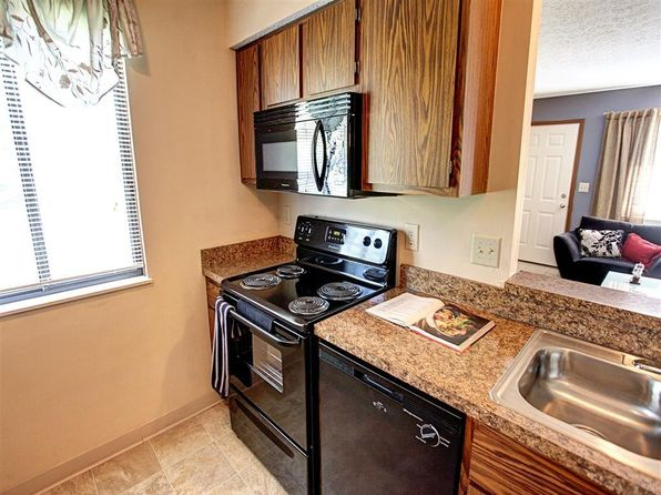Apartments for rent in 43016 zillow - 3 bedroom apartments in dublin ohio ...
