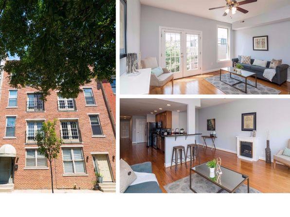 Philadelphia PA Condos & Apartments For Sale - 1,030 ...