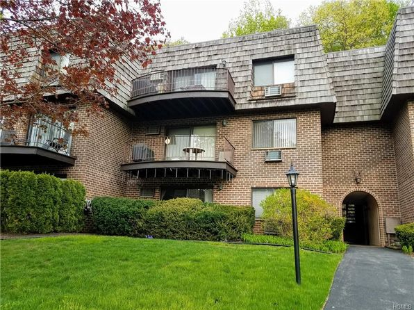 Condos for sale in upper westchester county ny