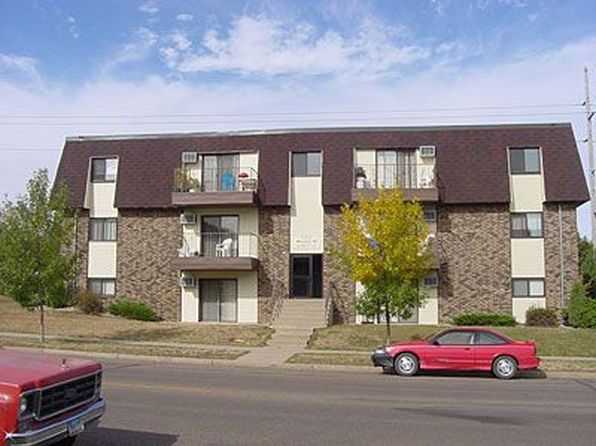 Apartments For Rent In Minot Nd Pet Friendly