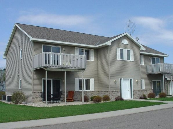 Apartments for rent in north mankato mn zillow - 1 bedroom apartments in mankato mn ...