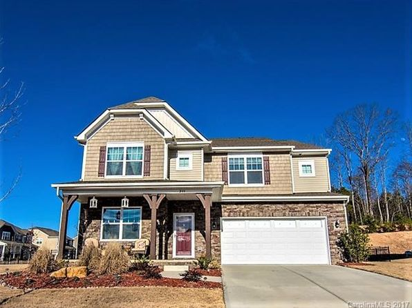 Rock hill sc single family homes for sale 566 homes zillow for Home builders in rock hill sc