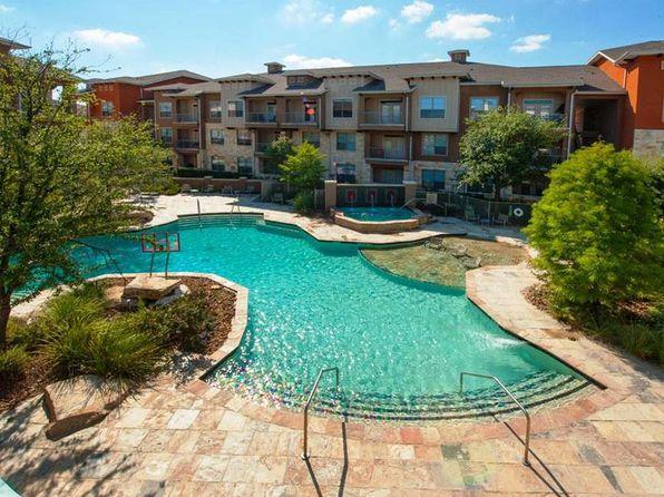 5814 Brenwood Glen Trl, Katy, TX 77449 | Zillow